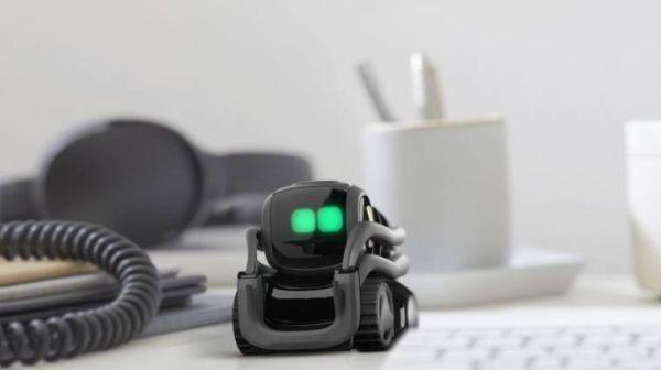 2018_08_27_robot