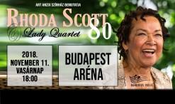 art-anzix-szinhaz-bemutatja-rhoda-scott-80-lady-quartet-original-114043