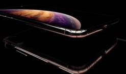 2018_09_10_iphone