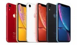 2018_09_17_iphone