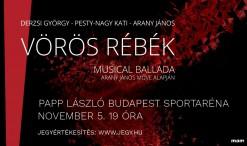 voros-rebek-musical-ballada-arany-janos-muve-alapjan-original-117230