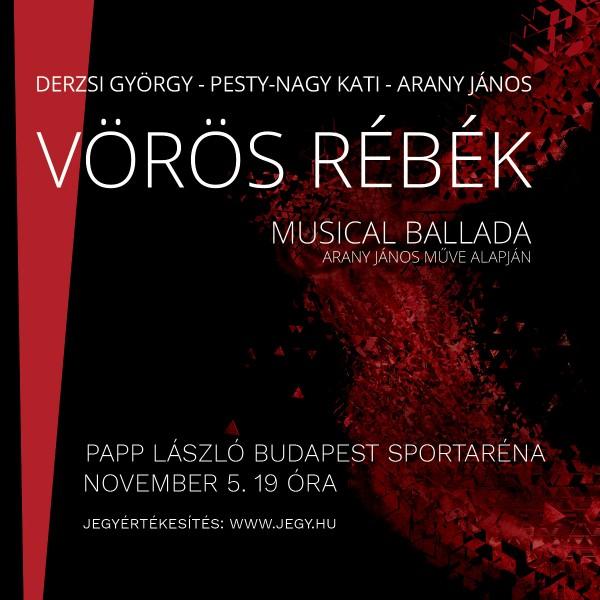 voros_rebek 1