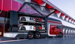 2018_10_15_kamion