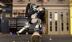 2018_10_15_robot