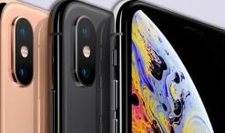 2018_10_1_iphone