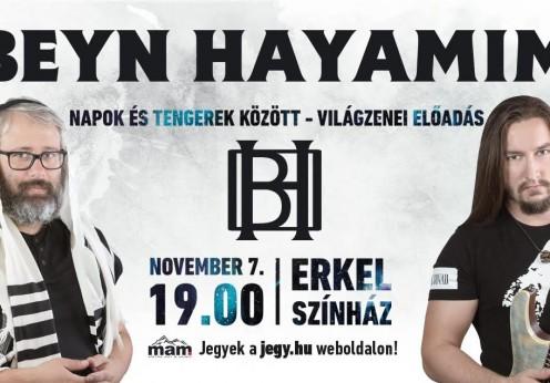 beyn-hayamim-napok-es-tengerek-kozott-vilagzenei-eloadas-original-117262