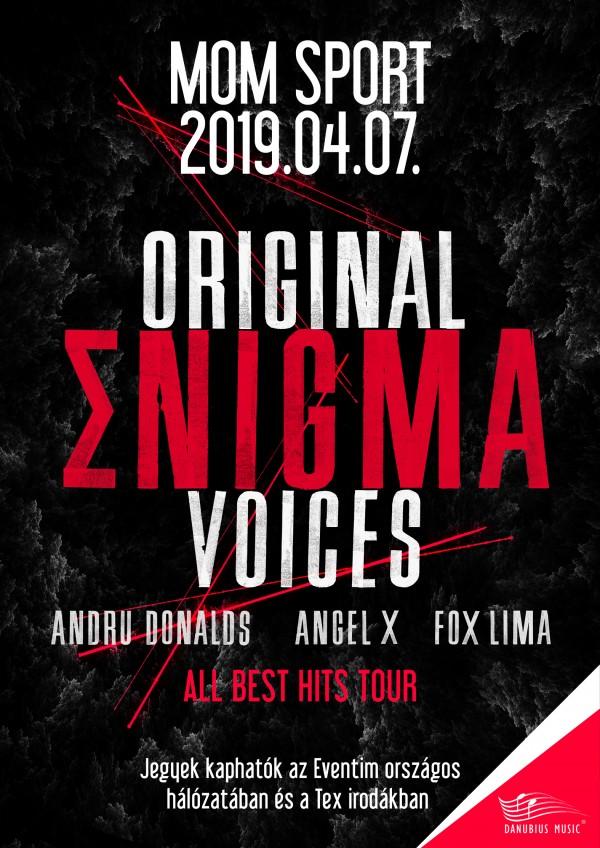 Enigma 03
