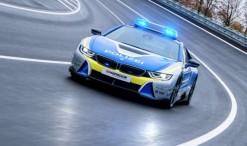 2018_12_3_police