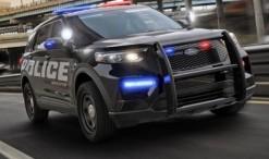 2018_1_14_police