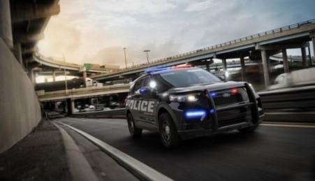 2018_2_11_police