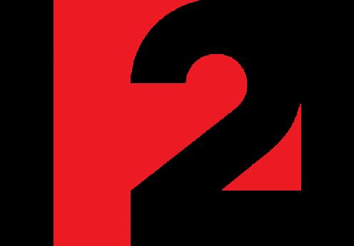 tv2_wide