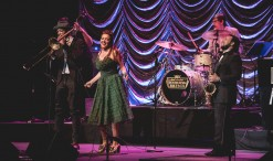Post Modern Jukebox-18