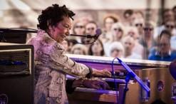 art-anzix-szinhaz-bemutatja-rhoda-scott-80-lady-quartet-474-279-125899