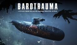 2019_5_13_Barotrauma