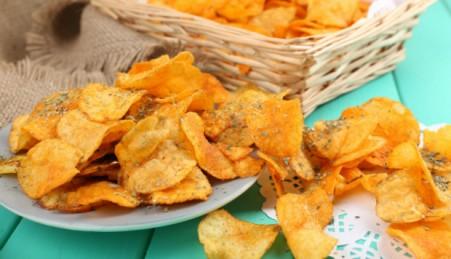 chips_123rf(1)