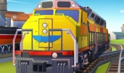 2019_7_29_train