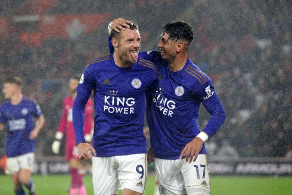 2019_10_28_leicester