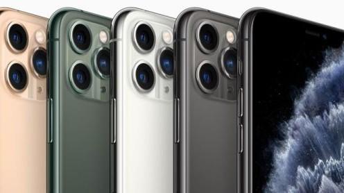 2019_10_7_iphone