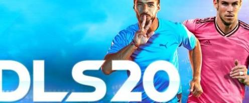 2020_1_27_dls