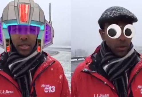 2020_3_2_filter